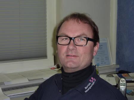 Thomas Bertele Malermeister